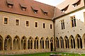 Erfurt, Augustinerkloster, Kreuzgang-004.jpg