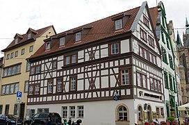 Erfurt, Domplatz 30-002.jpg