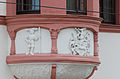 Erfurt, Kurmainzische Statthalterei-016.jpg