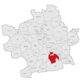 Erfurt-Melchendorf.png