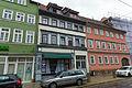 Erfurt.Johannesstrasse 154 20140831.jpg