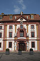 Erfurt Kurmainzische Statthalterei 522.jpg