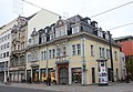 Erfurt kamienica Anger 28.jpg
