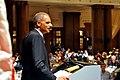Eric Holder at DNC 0544 (28610924995).jpg