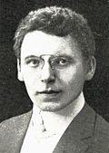Erik Glosimodt