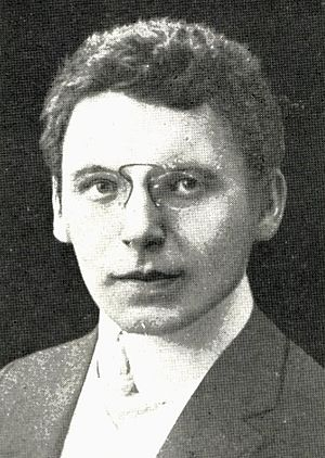 Erik Glosimodt - Erik Glosimodt