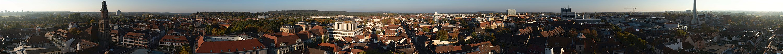 Erlangen neustaedter kirche panorama 2018-10.jpg