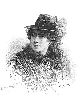 Erlincourt, Fernande (Le Monde illustré, 1883-04-14).jpg