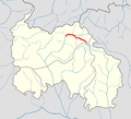 Ermanydon South Ossetia.PNG