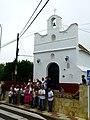 Ermita del Cristo de las Agonías In Alhaurín el Grande.jpg