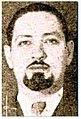 Ernesto Alvarado Garcia.jpg