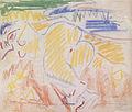 Ernst Ludwig Kirchner Liegender Akt.jpg
