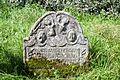 Errigal Truagh Headstone Terence Sor 2016 08 26.jpg
