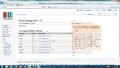 Error on Wikidata.png