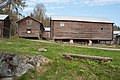 Ersk-Matsgården - KMB - 16001000294384.jpg