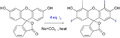 ErythrosineBsynthesis.png