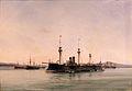 Escadre a Toulon-Albert Caussin-IMG 2265.jpg