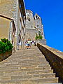 Escaliers Rocamadour.jpg