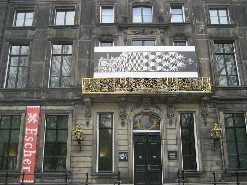 File:Escherhuis.JPG