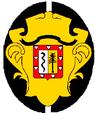 Escudo Andrés Bello Mérida.PNG