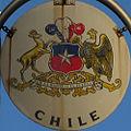 Escudo Chile(2).jpg
