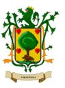 Escudo OKONDO.png