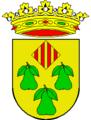 Escudo de Daya Nueva.PNG