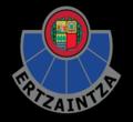 Escudo de Gorra (Escala Básica, Inspección y Ejecutiva).png