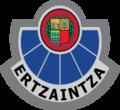 Escudo de Gorra (Escala de Facultativos y Técnicos).png