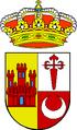 Escudo de Murla.png