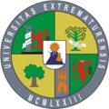 Escudo de la Universidad de Extremadura.png