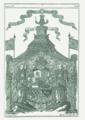 Escudo de los Monarcas Catolicos España.png