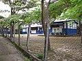 Escuela del caserio La Esperanza, Sensuntepeque - panoramio.jpg