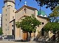 Església de sant Roc de Benicalap.JPG