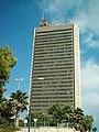 Eshkol tower haifa u.jpg