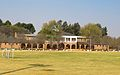 Esselen Park-Training College-Kempton Park-006.jpg