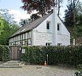 Essen-Bergerhausen Siepenstrasse 100.jpg