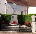 Essey-FR-21-monument aux morts-06.JPG