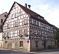 Esslingen am Neckar Berkheim Altes Rathaus.jpg