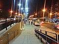 Estaçao de Transferencia do PQ Prado - panoramio.jpg