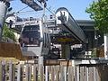 Estació inferior del Telefèric de Montjuïc 03.JPG