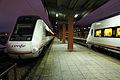 Estación de Tren de Vigo (6081324260).jpg