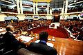 Estación de preguntas en pleno del Congreso (7027906643).jpg