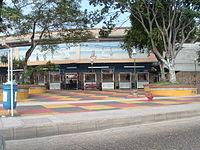 EstadioRomelioMatrinez.jpg