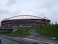Estadio da Luz outside.jpg