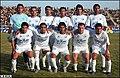 Esteghlal Ahvaz FC vs Esteghlal FC, 29 September 2005 - 06.jpg