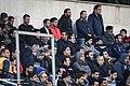 Esteghlal FC vs Shahr Khodro FC, 5 December 2019 - 076.jpg