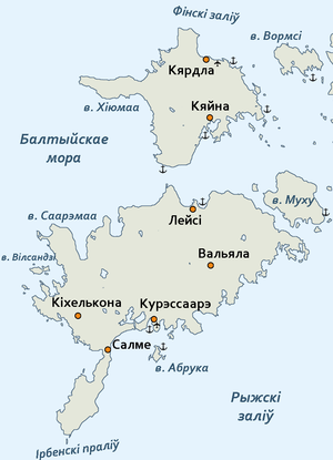 Estisl be map.png