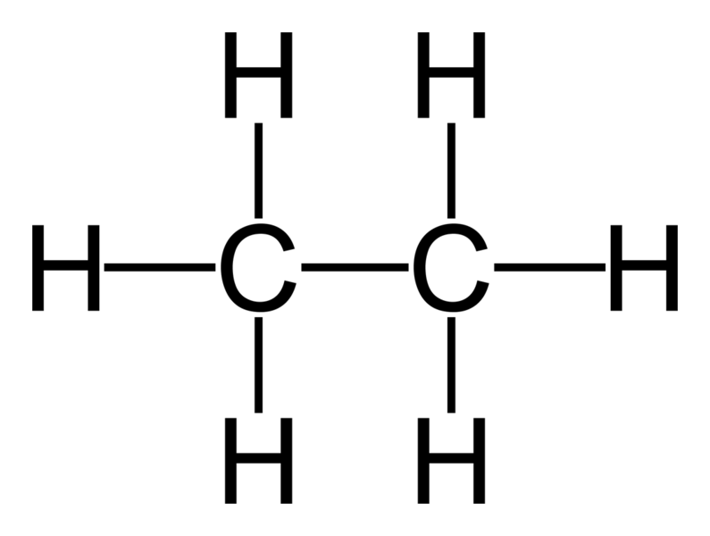 File:Ethane-flat.png