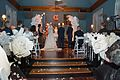 Etoile Polaire Hall New Orleans Harris Brunious Wedding Nov 2016 At the Altar.jpg